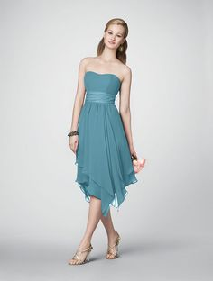 Maid of Honor Dress?