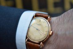 Thương hiệu đồng hồ đeo tay Patek Philippe chính hãng của nước nào? - Mua hàng trên Amazon