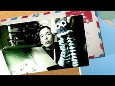 Jessis Paket Unboxing - Woolpedia® - YouTube