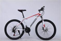 BEGASSO LEGEND MTB kerékpár Bike Frame, Mtb, Bicycle, Bird, Vehicles, Bike, Bicycle Kick, Birds, Bicycles
