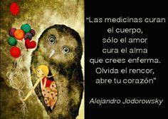 amo medicinal