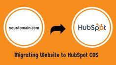 Benefits Of Migration in HubSpot COS Development   eSparkBiz - HubSpot COS Development   HubSpot COS Templates - eSparkBiz