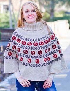 Larkspur_poncho_oatmeal_small2
