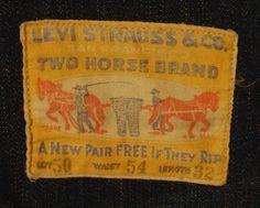 Overalls Vintage, Vintage Jeans, Vintage Outfits, Vintage Fashion, Vintage Clothing, Levis Jeans, Dungarees, Vintage Labels, Retro Vintage