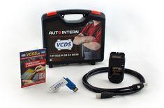 Die ultimative Diagnoselösung für Fahrzeuge der VAG Gruppe ! Software, Walkie Talkie, Mp3 Player, Electronics, Group, Vehicles
