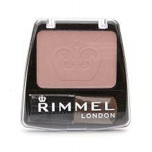 Rimmel London Blush, Santa Rose