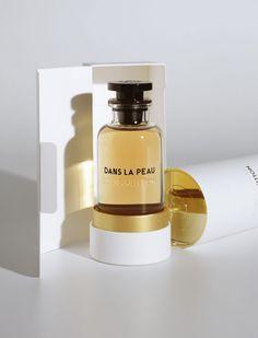 Louis Vuitton, LV Parfum, belleza, perfume, beauty