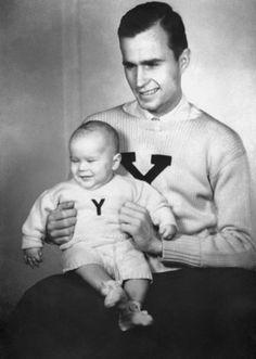 Yale style