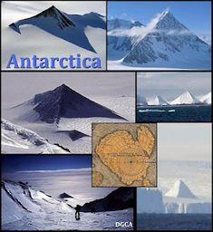 Ancient Aliens, Ancient Egyptian Art, Ancient History, Ancient Greece, Egyptian Mythology, Google Earth, Polo Sul, Nasa History, Pyramids Of Giza