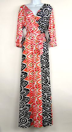 Women's Plus Size Maxi Dress by ThickChix on Etsy