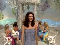 18 mejores im genes de gigliola cinquetti singers divas y singer - Diva mia napoli ...