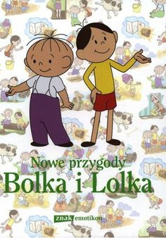 Bolek and Lolek Radios, My Roots, Illustration Sketches, Great Memories, Picture Tattoos, Childhood Memories, Minions, Nostalgia, Family Guy