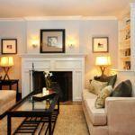 Stunning 68 Amazing Small Living Room Decor Ideas https://homadein.com/2017/07/02/68-amazing-small-living-room-decor-ideas/
