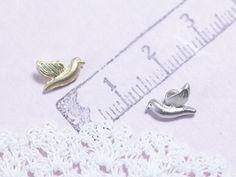 http://leche-handmade.com/?pid=24960186