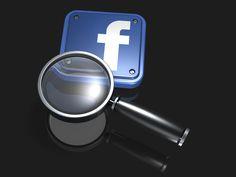 Zajímá vás, jaké stránky používají lidé z vašeho okolí? Facebook začíná testovat funkci panelu s názvem Popular Pages in Your Area (Oblíbené stránky ve vašem okolí).