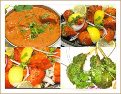 i had such amazing Indian food when i was in england, i cant wait to try this place here in Orlando, Aashirwad Indian Cuisine, 5748 International Drive