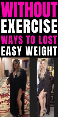 Click On The Image To Know How To Lose Weight Fast 😱 Fast Weight Loss, Weight Loss Program, Healthy Weight Loss, Weight Loss Tips, Fat Fast, Atkins, Lose Belly Fat, Lose Fat, Low Carb Diets