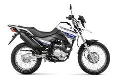 Yamaha Motor do Brasil