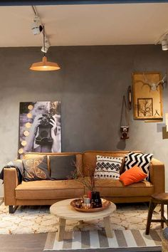 As such, we've put together a comprehensive list of tips and tricks to help you look at realistic cozy apartment decorating on budget.  Yes, it really is possible. So, take a look at the tips that you are going to find here and see if there is one that feels more comfortable than the other. Hopefully you'll see how to blend them all together for your own space. #cozyapartment #apartmentdecoration #cozy #apartment #decoration #tips