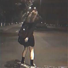 Aesthetic Grunge, Aesthetic Photo, Aesthetic Girl, Aesthetic Videos, Aesthetic Pictures, Tumblr Art Drawings, Sup Girl, Foto Gif, Midnight Memories