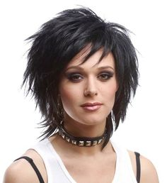 joan jett haircut - Google Search