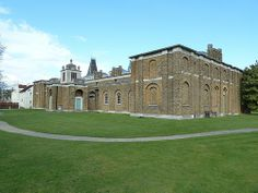 Dulwich Picture Gallery, London Dulwich Picture Gallery, Us Travel, London, Explore, Mansions, Architecture, House Styles, Buildings, Photos