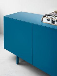 Nex Sideboard von Piure | Sideboards