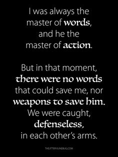 Writing prompt   Inspiration   Words   Create