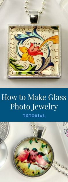 Love this tutorial. // This will be very helpful for holiday gifts!