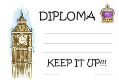 diploma-5