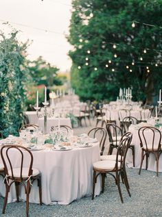 Photography : Thecablookfotolab Read More on SMP: http://www.stylemepretty.com/2016/11/23/a-lake-como-wedding-planned-abroad/