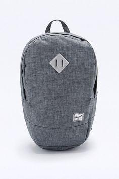 7 Best Bags images  344aca2632