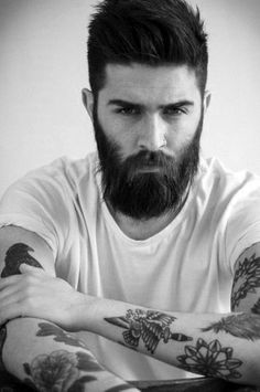 50 Best Haircuts And Hairstyles For Men Images Male Hair Barber