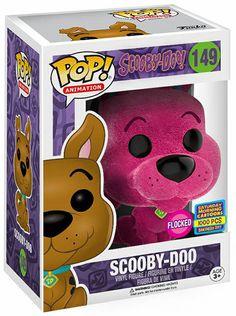 Funko Pop Dolls, Funko Toys, Funko Pop Figures, Pop Vinyl Figures, Scooby Doo, Barbie, African Jungle Animals, Funko Pop List, Pop Figurine