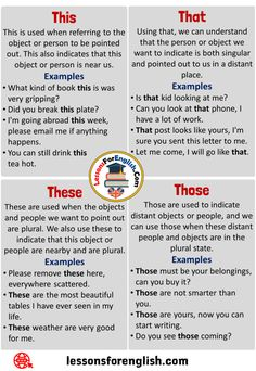 English Grammar Notes, English Verbs, English Vocabulary Words, English Writing, English Learning Spoken, Teaching English, English Lessons, Learn English, Teen Slang