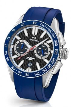 7682d0b7ccb4 The best watches for men 2017