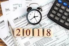 All Americans, including US expats, who have over $10,000 in foreign bank and investment accounts, including any account they have any control over, at any time during the year are required to file an FBAR.