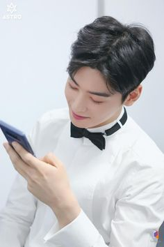 Asian Actors, Korean Actors, Jin, Cha Eunwoo Astro, Ideal Boyfriend, Ahn Jae Hyun, Lee Dong Min, Seo Kang Joon, Ulzzang Korea