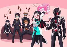 Kamen Rider Kabuto, Kamen Rider Ex Aid, Kamen Rider Series, Zero One, Twilight Princess, Princess Zelda, Fire Emblem Awakening, Sailor Jupiter, Lego City