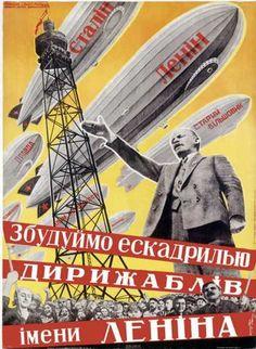 URSS propaganda 01