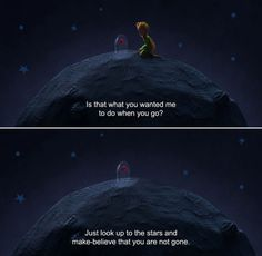 Best Movie Quotes : The little prince - Quotes - Movies Best Movie Quotes, Tv Show Quotes, Film Quotes, Poetry Quotes, Cinema Quotes, Quotes Quotes, Little Prince Quotes, The Little Prince Movie, Citations Film