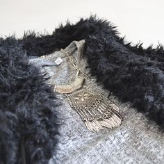 Dresses, Fashion, Female Clothing, Fall Winter, Fabrics, Women, Style, Vestidos, Moda