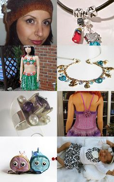 Gifts for all reasons by Margaret on Etsy--Pinned with TreasuryPin.com
