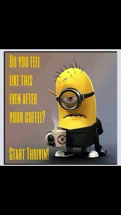 Become the person you are meant to be. Happy and healthy with just 3 simple steps first thing in the morning. And even better, you can earn FREE Thrive by referring just 2 customers!  Find out more at https://nomombie.le-vel.com  No Spam and no obligation to buy. Email nomombie@yahoo.com