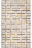 #homedecorators #rug #grellow Marlow Area Rug - Wool Rugs - Area Rugs - Rugs | HomeDecorators.com