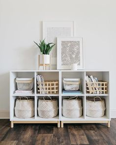 45 Amazing Bedroom Organization Tips Ideas . 45 amazing bedroom organization tips ideas bedroom storage Cubby Storage, Storage Spaces, Playroom Storage, Organized Playroom, Storage Shelving, Baskets For Storage, Ikea Bedroom Storage, Baby Toy Storage, Closet Shelving