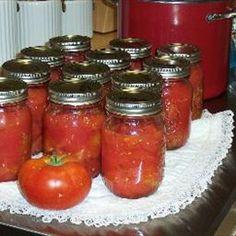 grape jelly orange marmalade recipe canned tomato salsa strawberry jam ...