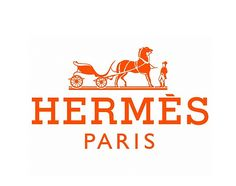 Thierry Hermès first established Hermès as a harness workshop. Like Hermes the god, Thierry is a very good trader. Hermes Paris trades leather, men's wear, women's fashion, etc. Rei Kawakubo, Hermes Bags, Hermes Birkin, Hermes Handbags, Designer Handbags, Hermes Scarves, Hermes Store, Birkin Bags, Silk Scarves