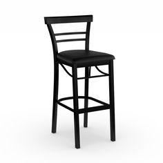 stool chair second hand cover hire gretna green dark blue living room chairs pinterest porch den stonehurst lyndhurst heavy duty bar black