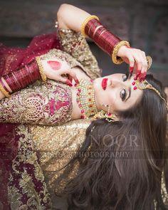 hira mani bridal photoshoot,beautiful bridal look ,unique bridal photoshoot ideas, latest fashion,luxury bridal dress Pakistani Bridal Makeup, Pakistani Bridal Dresses, Indian Bridal, Wedding Dresses, Wedding Wear, Wedding Bride, Bridal Dupatta, Bridal Mehndi, Formal Wedding